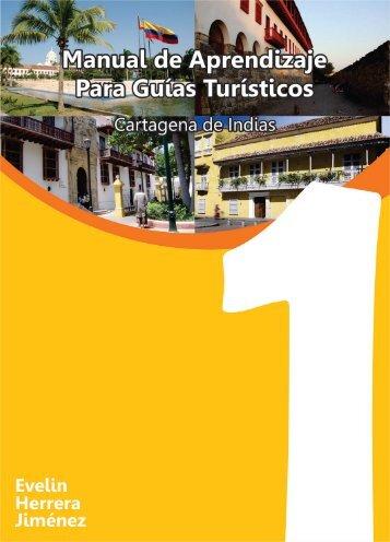 Manual Ruta 1