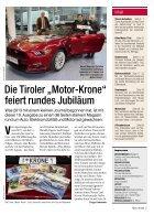 Motor Krone_160129 - Seite 3