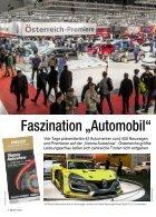 Motor Krone_160129 - Seite 4