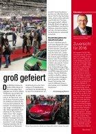 Motor Krone_160129 - Seite 5