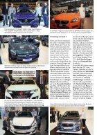Motor Krone_160129 - Seite 6
