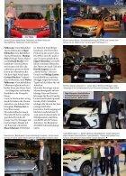 Motor Krone_160129 - Seite 7