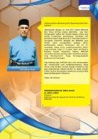 Buletin MAKUMA - Page 3