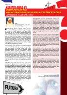 Buletin MAKUMA - Page 6