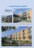 Gut 04 2015 - Seite 7