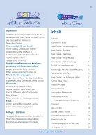 Gut 03 2014 - Seite 3