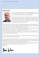 Gut 01 2013 - Seite 2