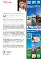 Metropol News Februar 2016 - Seite 3