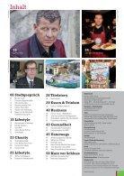Metropol News Februar 2016 - Seite 5