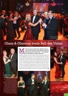 Metropol News Februar 2016 - Seite 7