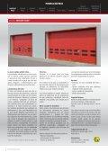 RÁPIDAS - Page 6