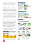 Dice Tech Salary Survey - Page 4