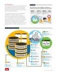 Dice Tech Salary Survey - Page 6