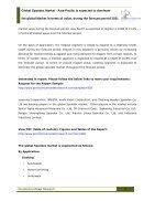 Spandex Market - Page 3