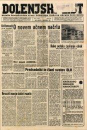 4. december 1957 (št. 0404) - Dolenjski list