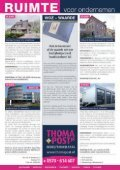 duurzaamheid - Page 3