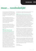 duurzaamheid - Page 5