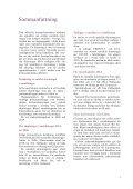 Skjutningar 2006 och 2014 - Page 3