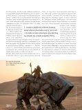 """Dwie strony Mocy Władza i polityka Fenomen """"Gwiezdnych wojen"""" - Page 6"""