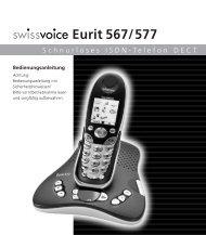 Eurit 567/577