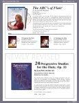 Flute - the Theodore Presser Company - Page 3