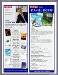Flute - the Theodore Presser Company - Page 5