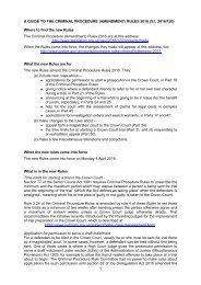 Guide-to-the-Criminal-Procedure-Amendment-Rules-2016