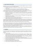 Percorso Diagnostico Terapeutico Assistenziale - Page 6