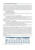 Percorso Diagnostico Terapeutico Assistenziale - Page 7