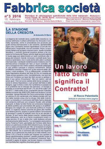 Castellano)