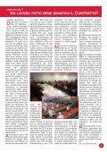Castellano) - Page 3