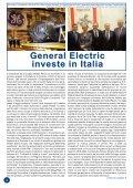 Castellano) - Page 4