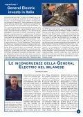 Castellano) - Page 5