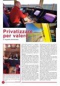 Castellano) - Page 6