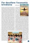 Castellano) - Page 7