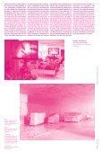 HOCHSCHULE - Seite 5