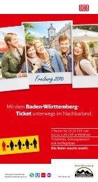 Swiss-Incoming 2016