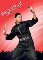Catalogo Ego Chef - Page 3