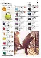 Catalogo Halfar Borse Promozionali - Page 4