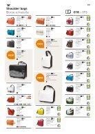 Catalogo Halfar Borse Promozionali - Page 5
