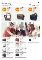 Catalogo Halfar Borse Promozionali - Page 6