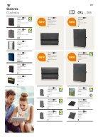 Catalogo Halfar Borse Promozionali - Page 7