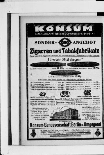Berliner_Volkszeitung_1927-11-19_4