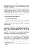 N MBLÉ RA N 349 ÉE N APPO 95 NATI ORT IONA ALE - Page 5