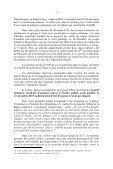 N MBLÉ RA N 349 ÉE N APPO 95 NATI ORT IONA ALE - Page 6