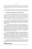 N MBLÉ RA N 349 ÉE N APPO 95 NATI ORT IONA ALE - Page 7