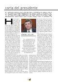 EUROESPAÑA - Page 5