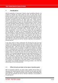 TESTER 5-S800 APPLICATION REPORT The ... - Uster Technologies - Page 5