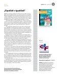 Igualdad - Page 3
