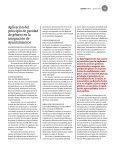 Igualdad - Page 5